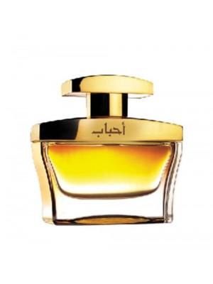 Ajmal Ahbab Perfume 50 ml