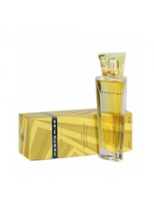 Ajmal Mesmerise Edp 50 ml Kadın Parfümü