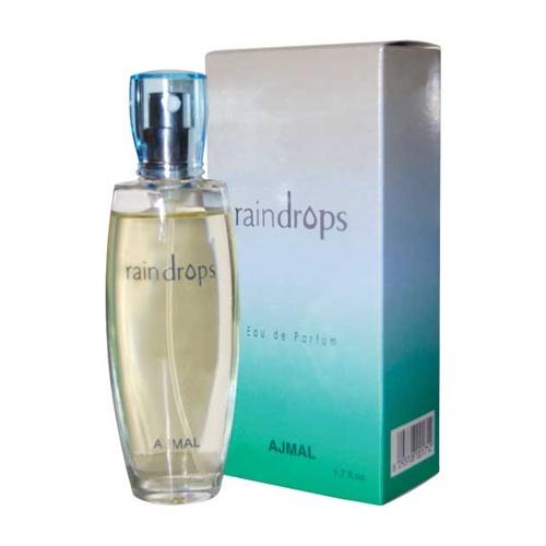 Ajmal Raindrops EDP 50ml Kadın Parfümü