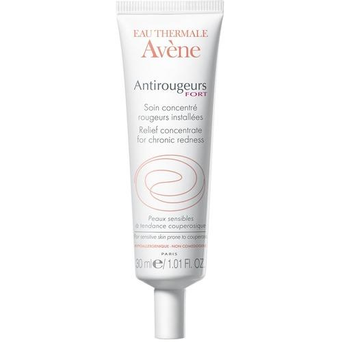 Avene Antirougeurs Fort Krem 30ml