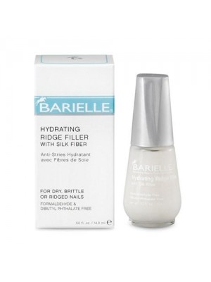Barielle Hydrating Ridge Filler with Silk